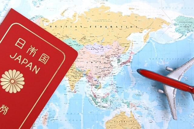 海外航空券 名前 変更