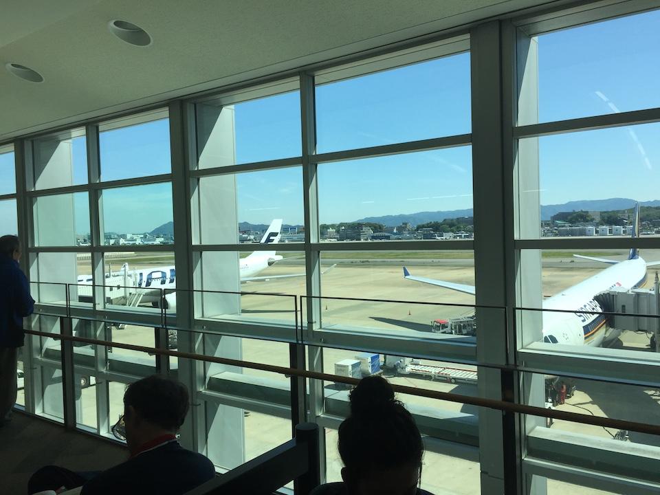 バリ島 3泊5日 プラン 費用 福岡 シンガポール航空