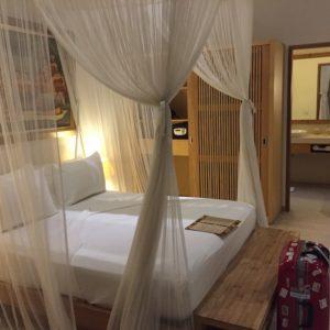 ホテル予約サイト どこがいい 海外