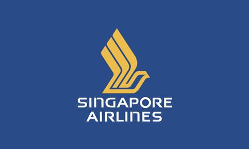 福岡 バリ島 おすすめ シンガポール航空