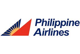 バリ島 福岡 航空会社 おすすめ フィリピン航空2