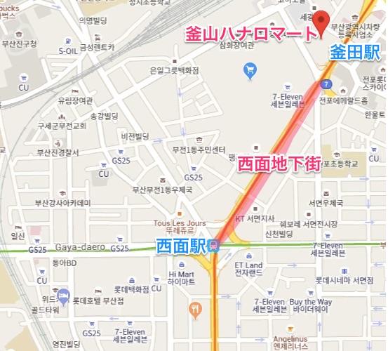 農協ハナロマート_(釜田店)_-_Google_マップ_2018-07-23_23-29-56
