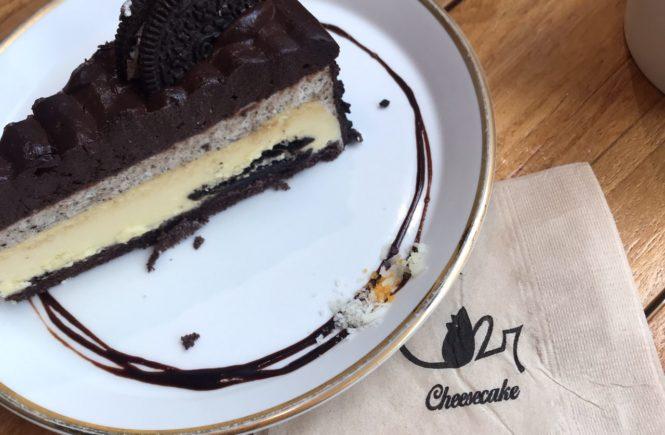 c27 チーズケーキ2