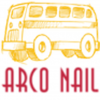 arconail.com
